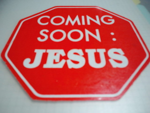 Jesus_coming_soon