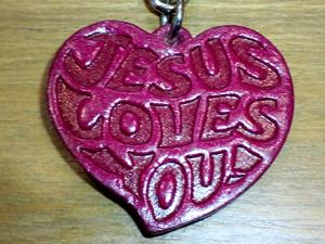 Jesus_loves_you_2