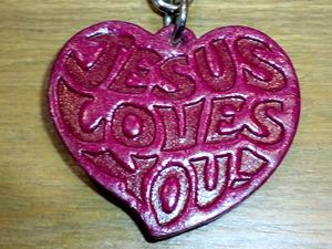 Jesus_loves_you